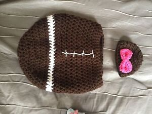 Knit Newborn Photo Outfits from $10
