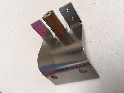 Oem Part Varian 112490001 Roller Bracket Assy Inner