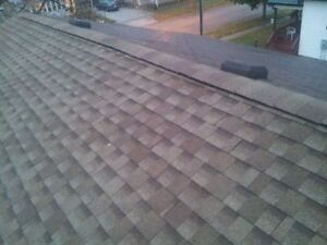 Is your roof ready to be replaced?