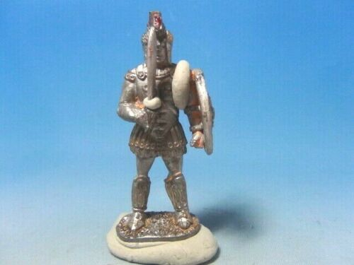 Heritage Miniatures Dungeon Dwellers 1292 Titan 25mm Dungeons & Dragons OOP