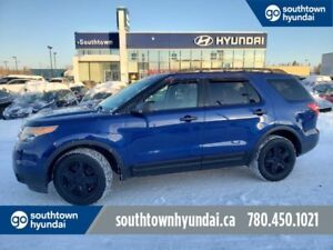 2014 Ford Explorer 7PASS/AWD/BLUETOOTH/POWER OPTIONS