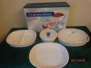 Great Deal On Corning Ware