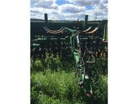 Great Plains 15ft Seed Drill