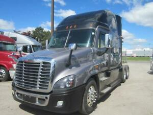 Black | Find Heavy Pickup & Tow Trucks Near Me in Ontario from