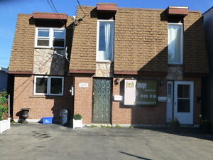 SUDBURY'S WEST END TRIPLEX, OWNER OCCUPY OR INVESTMENT!