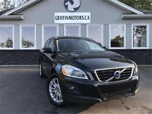 2010 Volvo XC60   SOLD!!!   SOLD!!!