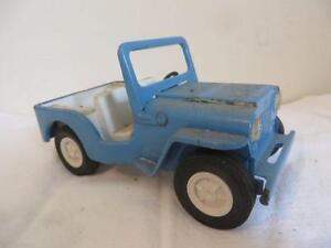WANTED! AMC/JEEP/RAMBLER, COLLECTABLES, LITERATURE,TOYS ,PARTS! Stratford Kitchener Area image 3