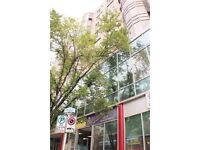 LOWEST PRICE DOWNTOWN 2 BED! 1.5 BATH