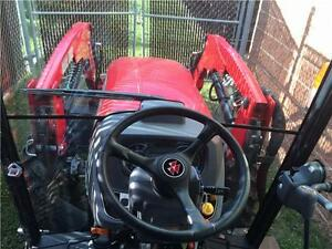MASSEY FERGUSON FACTORY DIRECT !!! Edmonton Edmonton Area image 7