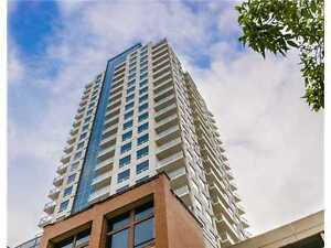 Looking for Fox One or Fox Two Condo - 1 or 2 bedroom