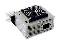 ENERMAX EG285SX-VB(G) 270W SFX12V Active PFC Power Supply