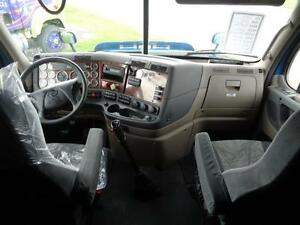 2013 FREIGHTLINER CASCADIA Kitchener / Waterloo Kitchener Area image 7
