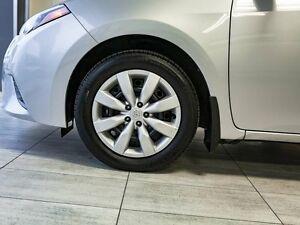 2015 Toyota Corolla LE, Heated Seats, Touch Screen, Back Up Came Edmonton Edmonton Area image 15