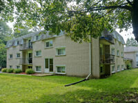 3 Bedroom Apartment Building, Just 5 mins from Laurier!!!