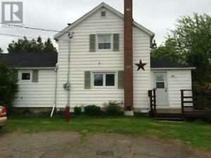 720 Hampton Road Quispamsis, New Brunswick