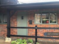 1 bedroom flat in Nightingales Lane, Chalfont St. Giles, HP8 (1 bed) (#1001687)