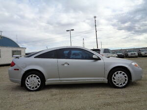2006 Pontiac Pursuit GT******GREAT SHAPE IN AND OUT Edmonton Edmonton Area image 7
