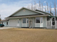 LOOKING FOR A HOME IN MORRIS, MB?