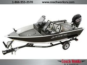 Come see this 15 allsport. Its a great small lake fishing boat. Edmonton Edmonton Area image 3