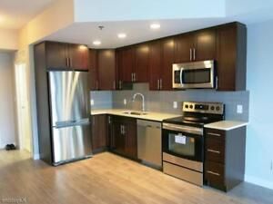 80 Barnes 2Br by the University of Manitoba - August 1st