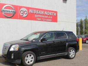 2013 Gmc Terrain SLE/AWD/BACKUP CAM
