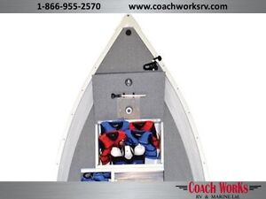 Come see this 15 allsport. Its a great small lake fishing boat. Edmonton Edmonton Area image 7