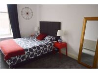 Large Furnished Double Room Southside Close to City Center