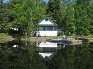 NEW PRICE Boat Access Magnetawan River System