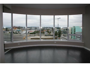 Amazing 1-bedroom + den at the Olympic Village. Downtown-West End Greater Vancouver Area image 2