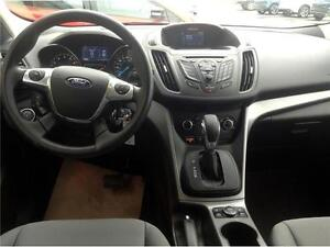 2015 Ford Escape SE AWD Heated Seats Bluetooth Ecoboost!!