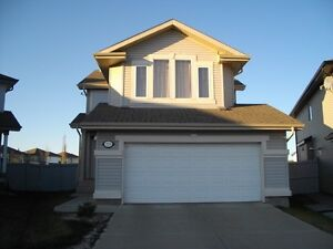 COMPANY NEEDS 7 HOMES FOR SEP 1 TO RENT FOR 2-3 YRS THEN BUY