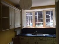Two Double Bedroom Semi-Detached House Kingsbury *All Bills included*