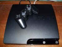 PS3_SLIM_4.81_REBUG_REX+GTAV+PSN!