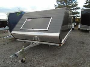 ON SALE 12' HYBRID ALUMINUM PRO STARR -MORE FEATURES BEST PRICE! London Ontario image 3
