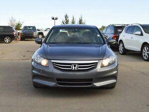 2011 Honda Accord SE Edmonton Edmonton Area image 7