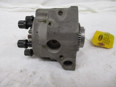 John Deere Rotor For 4400 4520 644a 690 Ar50333