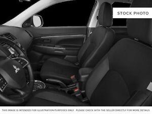 2015 Mitsubishi RVR AWD 4dr CVT GT *Ltd Avail* Edmonton Edmonton Area image 2
