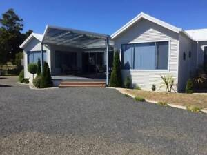 Swanwick (Coles Bay) Shack For Sale