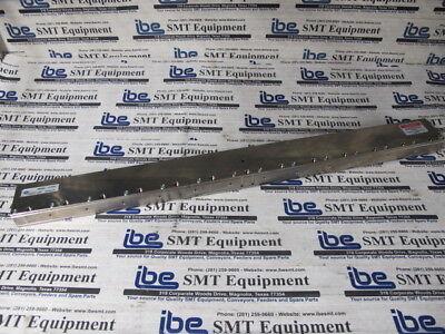 Aerotech Linear Magnet Servo Motor - Mt790p W Warranty