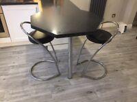 Kitchen stools £20ono