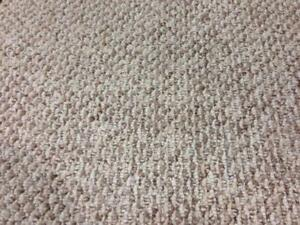 Carpet, pad and install !!!  ONLY $2.49 SF   Berber in 3 colors