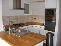 Unfurnished - Renovated - Large One Bed Flat - Roof Terrace - Good Barbican Location - Ready Soon