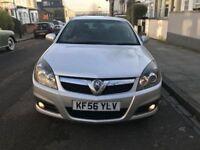 Vauxhall Vectra 1.8 i VVT SRi 5dr 2006 SPARES REPAIR CALL 07479 320160