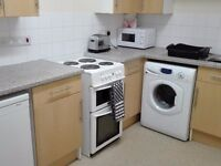 Need swap to Oxfordshire or Cornwall! 2 Bed Ground Floor Flat in Torquay.
