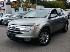 2008 Ford Edge ****Limited****