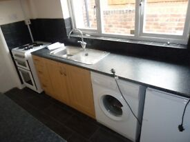 Langwith Road, Shirebrook - One weeks rent free if move in before Christmas!!!