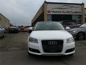 2009 Audi A3 PANORAMIC ROOF!!!