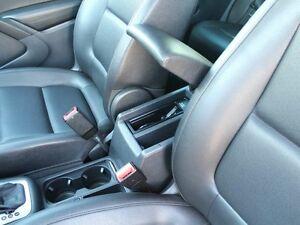 2011 Volkswagen Tiguan 2.0 TSI Comfortline 4dr All-wheel Drive 4 Edmonton Edmonton Area image 20