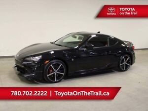2019 Toyota 86 86 TRD SPECIAL EDITION; RARE LIMITED PRODUCTION!!