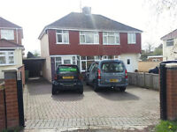 3 Bed House in Haversham - Available Immediately - £950pm